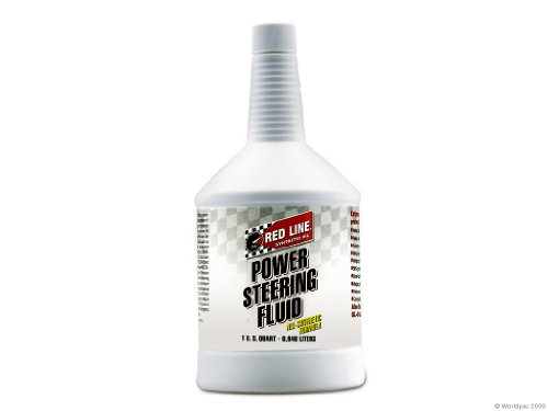 red-line-power-steering-fluid-p-s-fluid-quart