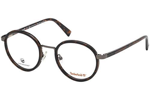 Eyeglasses Timberland TB1609 052 round Size:49-21-145 (Eyeglasses Timberland Women)