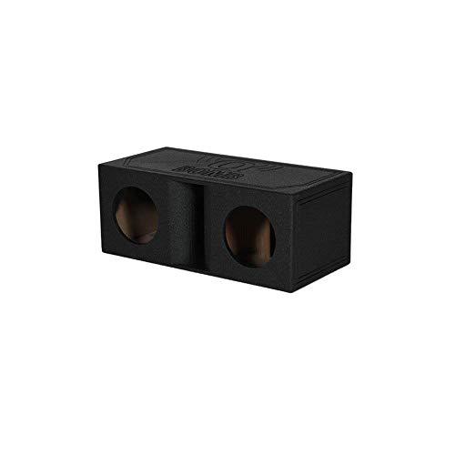 10 inch vented box - 4