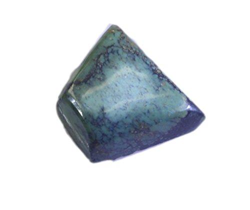 pierre turquoise lâche cabochon fantaisie 1 pc sizexfree libre sizemm stcbtur-1225