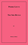 The She-Devils