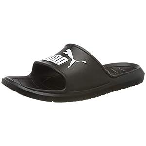 PUMA Unisex Adults' Divecat V2 Beach and Pool Shoes