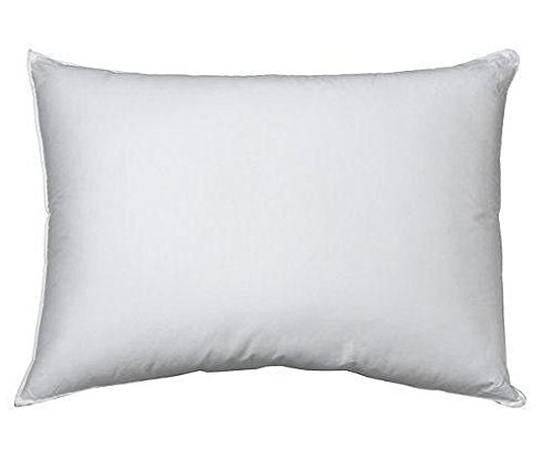 - Creative Bedding Fossfill Standard Pillow