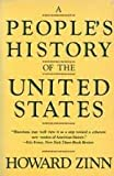 A People's History of the United States 9780060907921