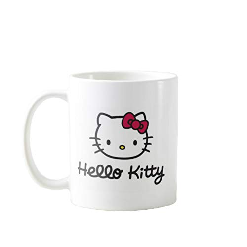hello kitty brother - 8