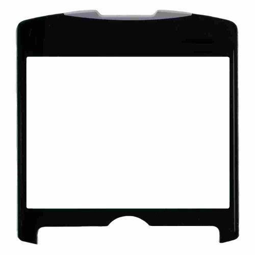 8320 Lens (Lens for BlackBerry 8300, 8310, 8320 Curve Black)