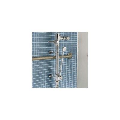 Afwall Toilet American Standard (American Standard 3354.101.020 Afwall Millennium Flowise)