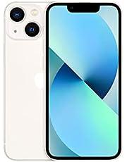 Apple iPhone 13 mini (128GB) - sterrenlicht