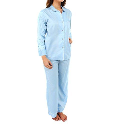 Sateen Womans Pajama - 6
