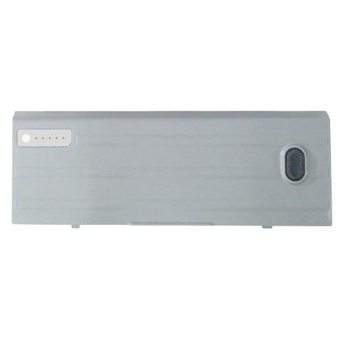 Dell Latitude D620 D630 D631 D640 ATG Precision M2300 Bat...