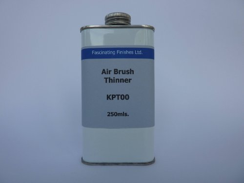 3-x-250ml-air-brush-cellulose-paint-thinner-kpt00-by-fascinating-finishes-ltd