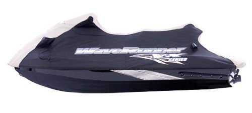 07 08 09 YAMAHA JET SKI VX CRUISER BLACK - Yamaha Jet Ski Parts Shopping Results