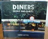 Diners, Gerd Kittel, 0500275831