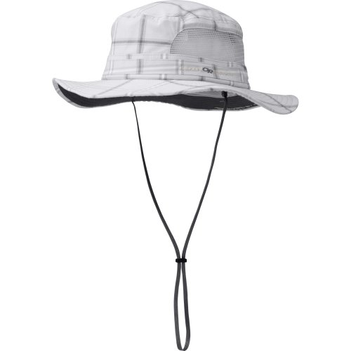 Outdoor Research Men's Transit Sun Hat