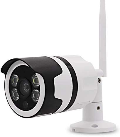 KR Security Waterproof Surveillance Detection product image