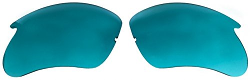 Bolle Parole Sunglass Replacement Lenses,Competivision