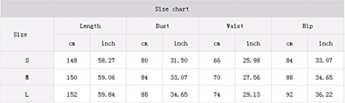 c2d14e8dec Long Sleeve Hollow Out Sexy Clubwear Women Bodycon Long Jumpsuit Rompers