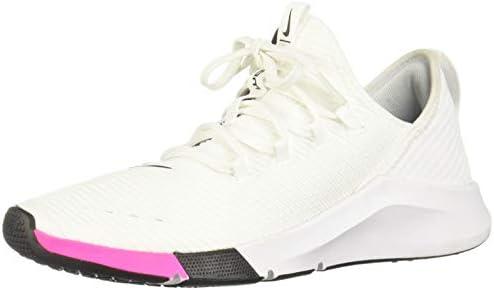 Nike Damen WMNS Air Zoom Elevate Sneakers: : Schuhe