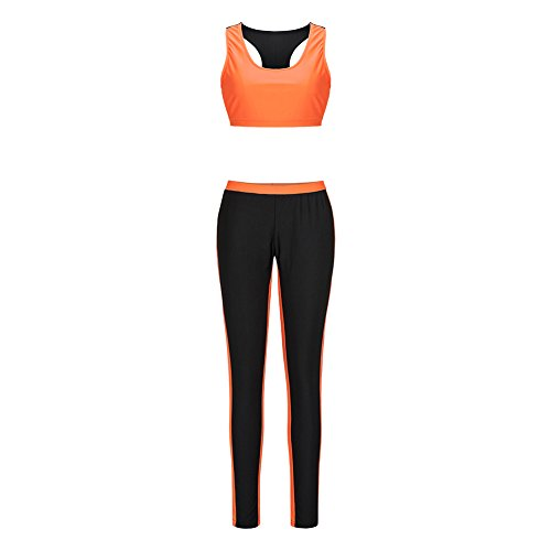 diamondo-women-gym-yoga-clothes-fitness-sports-bras-compression-pants-outfit-xl