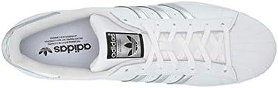 adidas Originals Women's Superstar Shoes Running