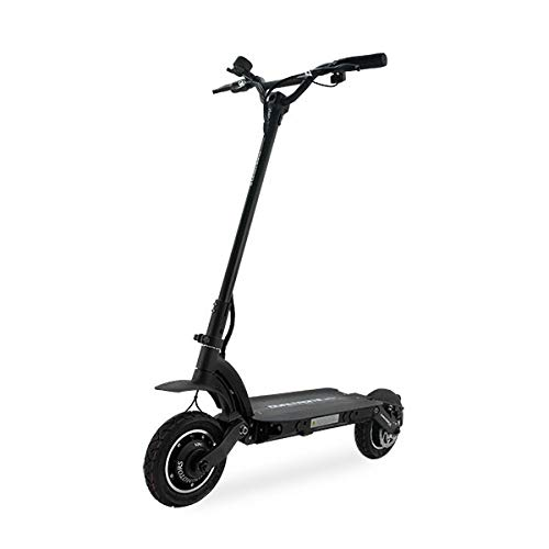 Dualtron II Limited Fast Electric Scooter
