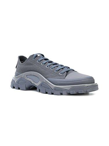 by RAF Simons Sneaker Herren adidas BOcdAUWnTB