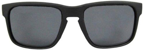 Anchor Glove Company AVBK Sunglasses product image