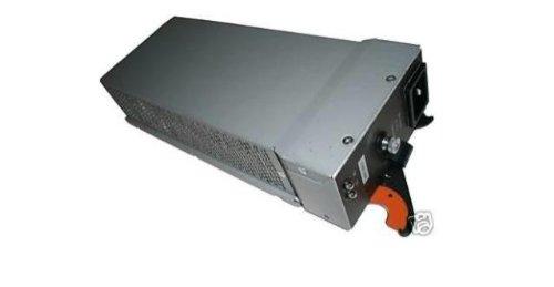 IBM 43W3582 Power Supply - Hot-plug / Redundant (N38251) Category: Power Supplies
