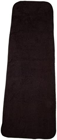 Cover-Fit Fitness Towel