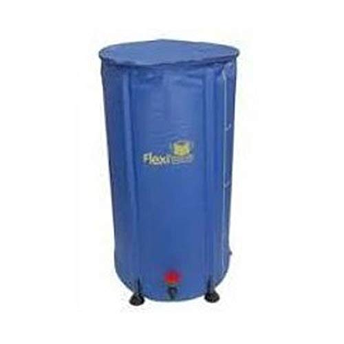 Wassertank Flexitank 100 l – Nutriculture