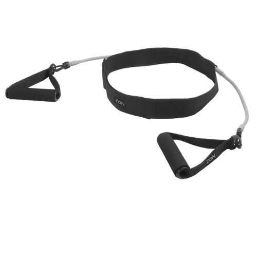 ZoN Walking Belt with Resistance - Leslie Sansone Belt