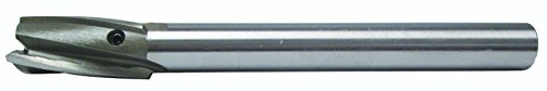 7/16'' Interchangeable Pilot Counterbore by Meda - Superior Import