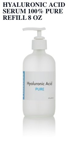 timeless-hyaluronic-acid-pure-8ozrefillthe-most-powerful-hydrating-and-moisturizing-ingr-edients-on-