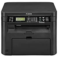 Deals on Canon imageCLASS MF232w Wireless Monochrome Laser Printer