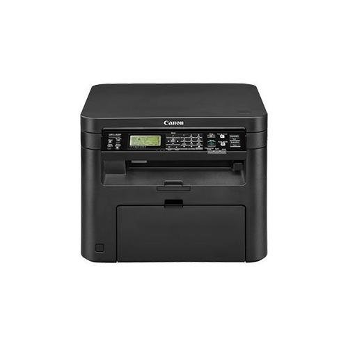 Canon imageCLASS MF232w Mono Laser 3 in 1, WiFi Direct, Mobile Ready Printer (Wireless Laser Printer 3 In 1)