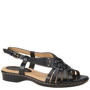 SoftSpots Women's Harper Huarache Sandals