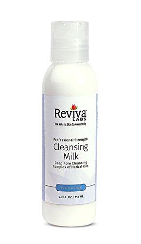 Reviva Skin Care - 4