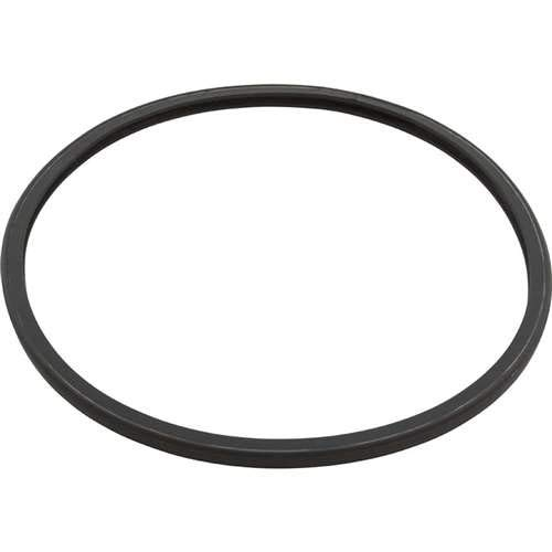 - Waterco 15B0100 Waterco U-Cup Gasket, (Prior to 1984) and Current