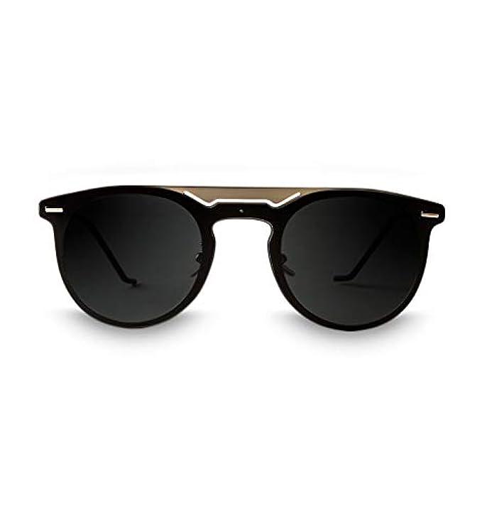 Wonder Da Occhiali Donna Uomo Sunglasses Mod Sole Mood