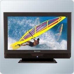 Schneider STFT 2607- Televisión, Pantalla 26 pulgadas: Amazon.es: Electrónica