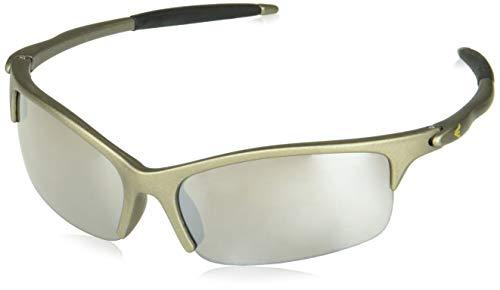 Easton Junior Z-Bladz Sunglasses, ()