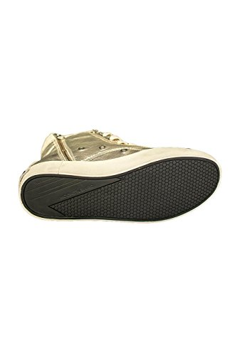 Platinum 26 Trainers Cross Women's Crime Ynqv808