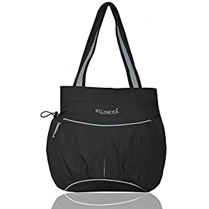 WILD MODA Women's Tote Bag