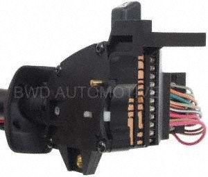 Bwd Automotive S14311 Combination Switch