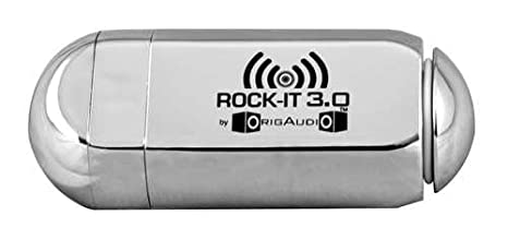 The 8 best origaudio rock it 2.0 portable vibration speaker