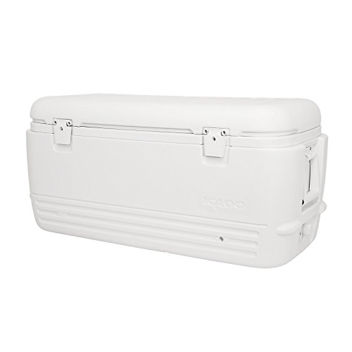 Igloo Quick and Cool 100 Qt. Cooler - 11442