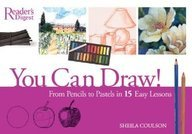 you_can_draw-from_pencil_to_pastel_in_15_easy_lessons