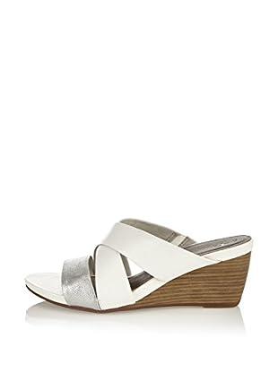 Pony Tennis Shoes Amazon