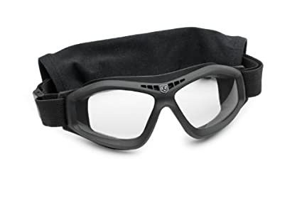 f7456e9773 Revision Military Bullet Ant Tactical Goggle Basic Clear 4-0045-0111 Bullet  Ant Tactical