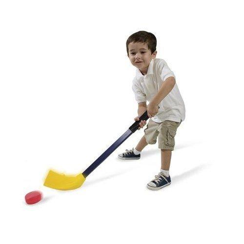 Diggin Boom Boom Hockey by Diggin Active